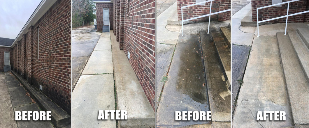 Call for a FREE Estimate!